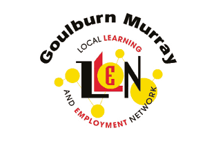 http://116.90.63.236/~careers2/wp-content/uploads/2018/04/Goulburn-murrayLLN.png